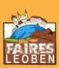 Faires Leoben